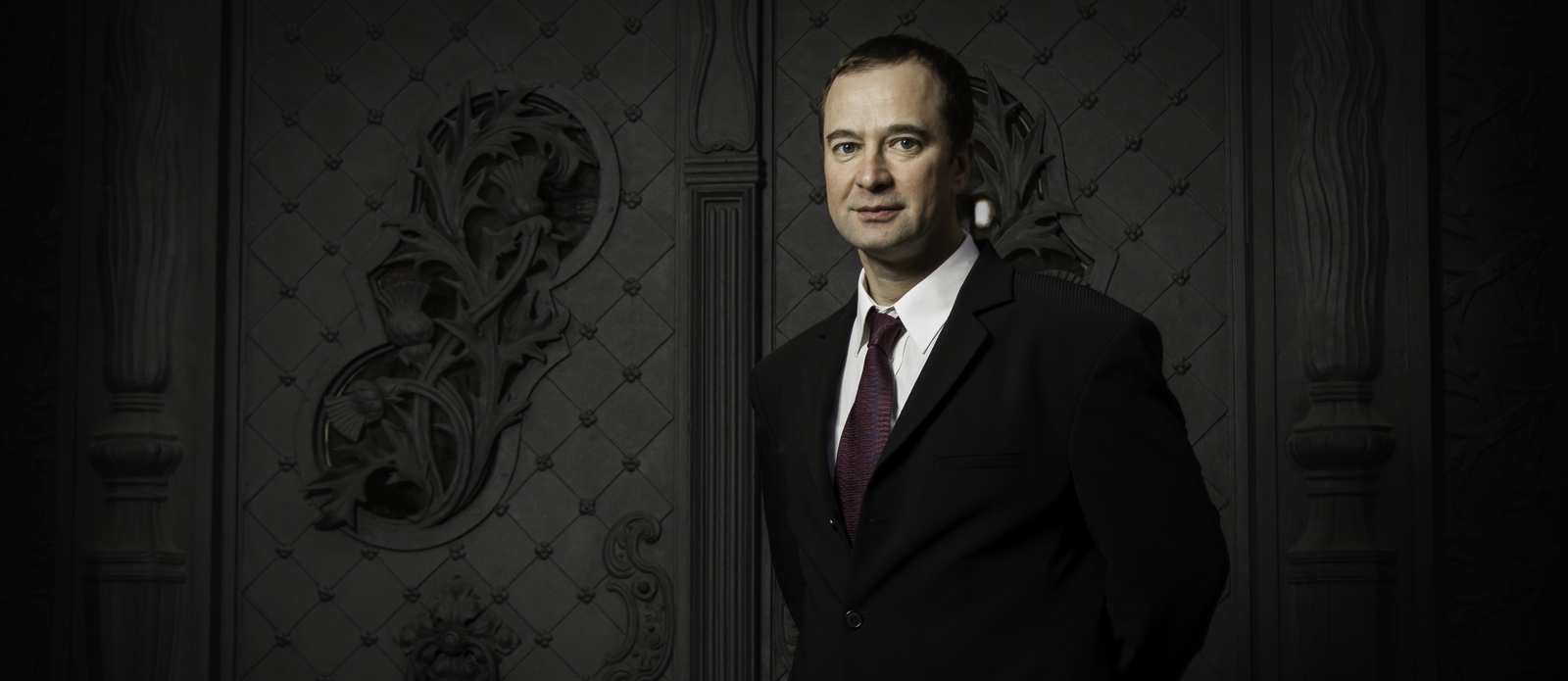 Andreas Nessler Rechtsanwalt In Berlin